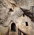 Predjama Castle 8.jpg