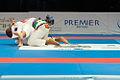 Premier Motors - World Professional Jiu-Jitsu Championship (13946088635).jpg