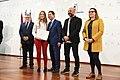 Premios Extraordinarios de ESO, Bachillerato y Enseñanzas Artísticas Profesionales (24444959058).jpg