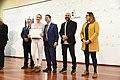 Premios Extraordinarios de ESO, Bachillerato y Enseñanzas Artísticas Profesionales (24444973248).jpg