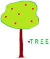 Preschool tree.png
