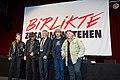 Pressekonferenz Aktion Birlikte - Zusammenstehen-8386.jpg
