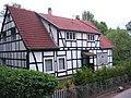 Preußisch Oldendorf Mai 2009 085.jpg
