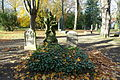 Preuss family - Dom- und Magnifriedhof - Braunschweig, Germany - DSC04254.JPG