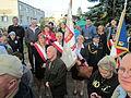Prezydent RP Andrzej Duda w Mońkach 05.jpg