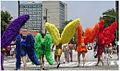 Pride07 - 45 (2430154006).jpg
