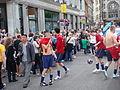 Pride London 2008 036.JPG