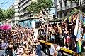 Pride Marseille, July 4, 2015, LGBT parade (19452821161).jpg