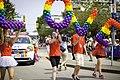 Pride Parade 2015 (19623287673).jpg