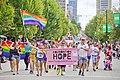 Pride Parade 2016 (28581089802).jpg