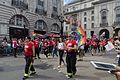 Pride in London 2016 - KTC (148).jpg