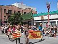 Pride parade, Portland, Oregon (2015) - 179.JPG