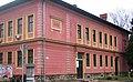 Prijedor Museum.jpg