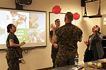 Prime for Life equips Marines with tools to battle alcohol, drug abuse 160316-M-MB391-007.jpg
