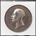 Prince Albert Technological Exam Medal MET DP100505.jpg
