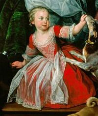 Prince Frederick of Great Britain.JPG