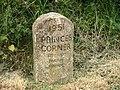 Princes Corner - geograph.org.uk - 1319576.jpg
