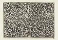 Print, Garden of Love, ca. 1500 (CH 18418361).jpg