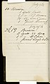 Printer's Sample Book, Color Book 20. 1883, 1883 (CH 18575279-40).jpg