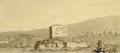 Prison Island c. 1791.png