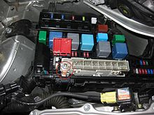 civic fuse box location automobile repair toyota prius wikibooks open books for