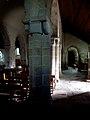 Priziac (56) Église Saint-Beheau 17.JPG