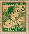Pro Juventute 1915 n°149.jpg