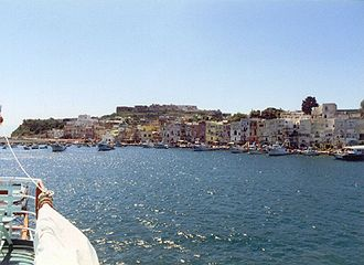 Procida from the sea.jpg