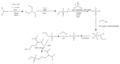 Produção de VX método 6 (corrigido) .png
