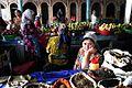 Produce market in Tajikistan.jpg