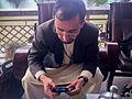 Prof. Noor Ali (5774068099).jpg