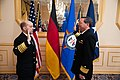 Promotion and appointment for Rear Adm. Charles Martoglio 120402-A-YI962-071.jpg