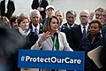 ProtectOurCare Presser 040219 (43 of 68) (46799949534).jpg