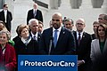 ProtectOurCare Presser 040219 (68 of 68) (40557652693).jpg