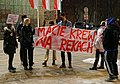 Protest against abortion restriction in Kraków, 20210129 1924 1675.jpg