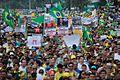 Protestos de 15 de março de 2015 no Rio de Janeiro.jpg