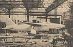 Prototype of the Arsenal VG.70 (3).jpg