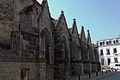 Provins - Eglise Sainte-Croix - IMG 1223.jpg