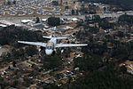 """Prowler """"Final Flight"""" division flight 160301-M-RH401-169.jpg"""