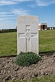 Prowse Point Military Cemetery-1-2 (2).JPG