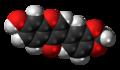 Pseudobaptigenin-3D-spacefill.png
