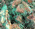 Pseudomalachite-206080.jpg