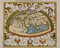 Ptolemeisch General Tafel.jpg