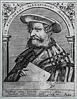 Ptolemy 16century.jpg