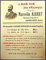 Publicité pour les vins de Marcelin Albert Archives municipales de Narbonne.jpg