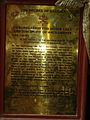 Puducherry Sacred Heart decree in English.jpg