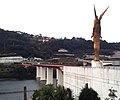 Puente entre os rios castelo de paiva.jpg