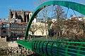 Puente peatonal (Plasencia)-1.jpg