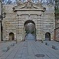 Puerta de las Granadas (Granada).jpg