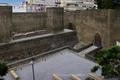 Puerta del Fonsario reconstruccón.png